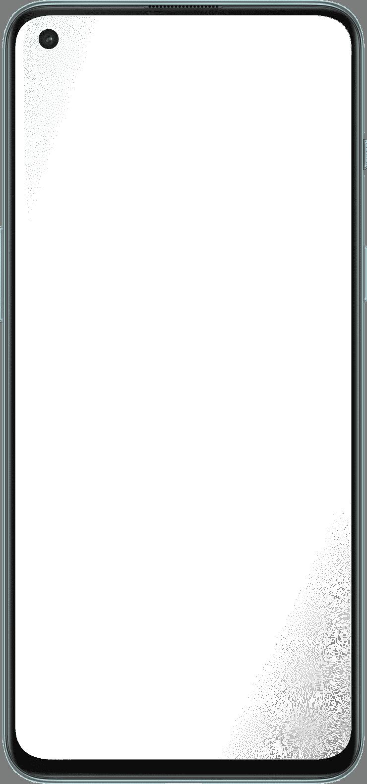 phone-border-db6d6a.png